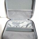 Philips Norelco Hard Bag Case Shaver Storage G380 G370 G390 G290 G480 G470 G490