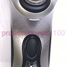 Philips Norelco 8175XL HQ9 Full Men's Shaver Kit Rechargeable SpeedXL Cordless