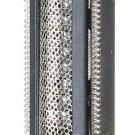 Remington Bodygroom Head fits models BHT-300 and BHT-1000 BG2040 BG5025 BG7030