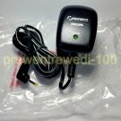 Philips Norelco G370 G380 G390 G480 Charger Power Cord Wall Adapter GENUINE NEW
