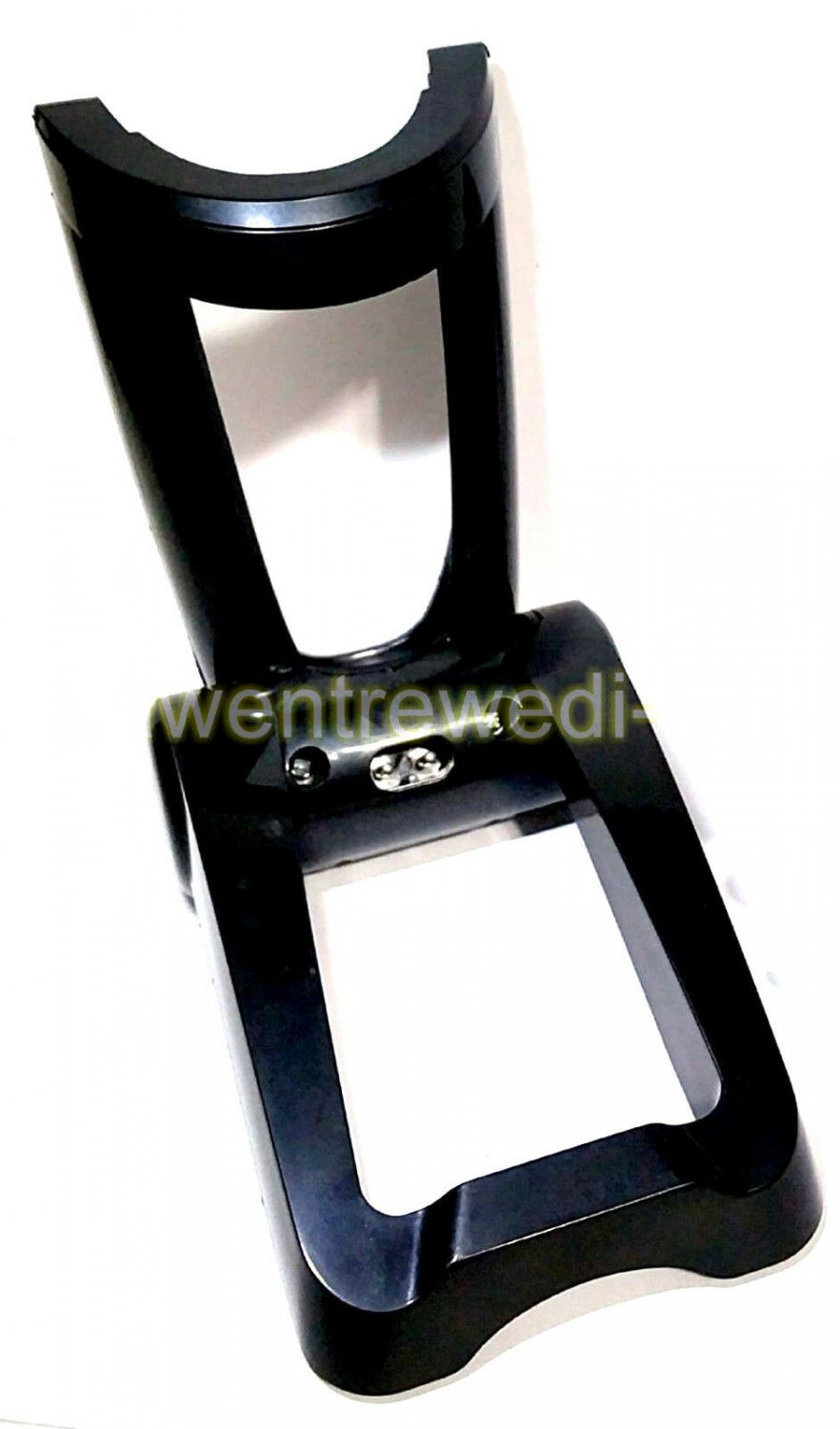 For Philips Norelco RQ12 3D Charger Stand Only 1250X 1255X 1260X 1280X 1290X