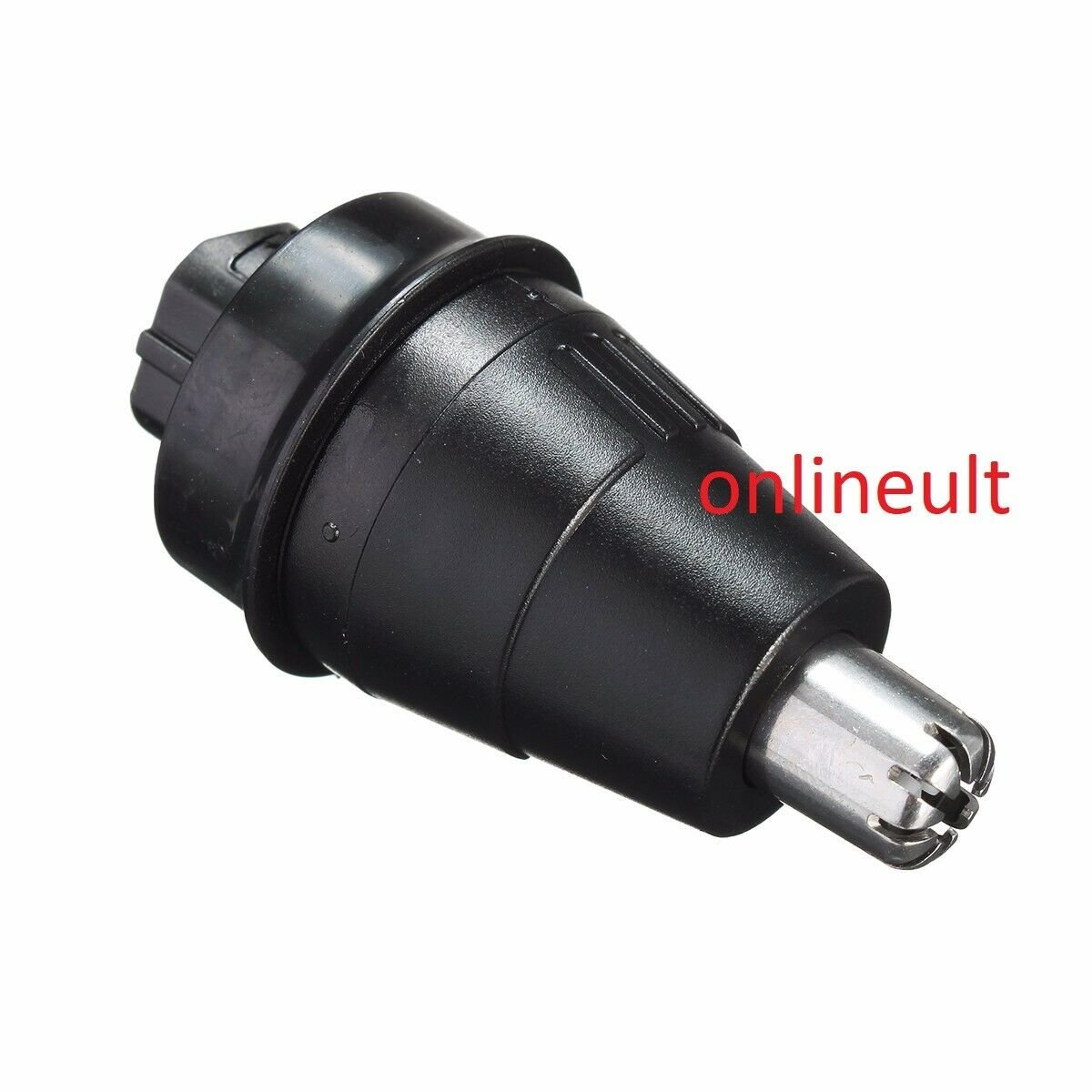 RQ Nose Trimmer Head For Philips Norelco 1250X 1255X 1260X 1280X 1290X RQ12 8000