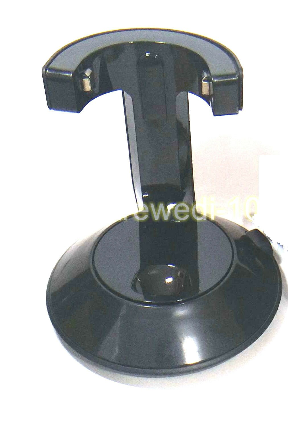 For Philips Norelco Arcitec RQ10 Charger Stand Only 1050X 1059X 1060X 1090X
