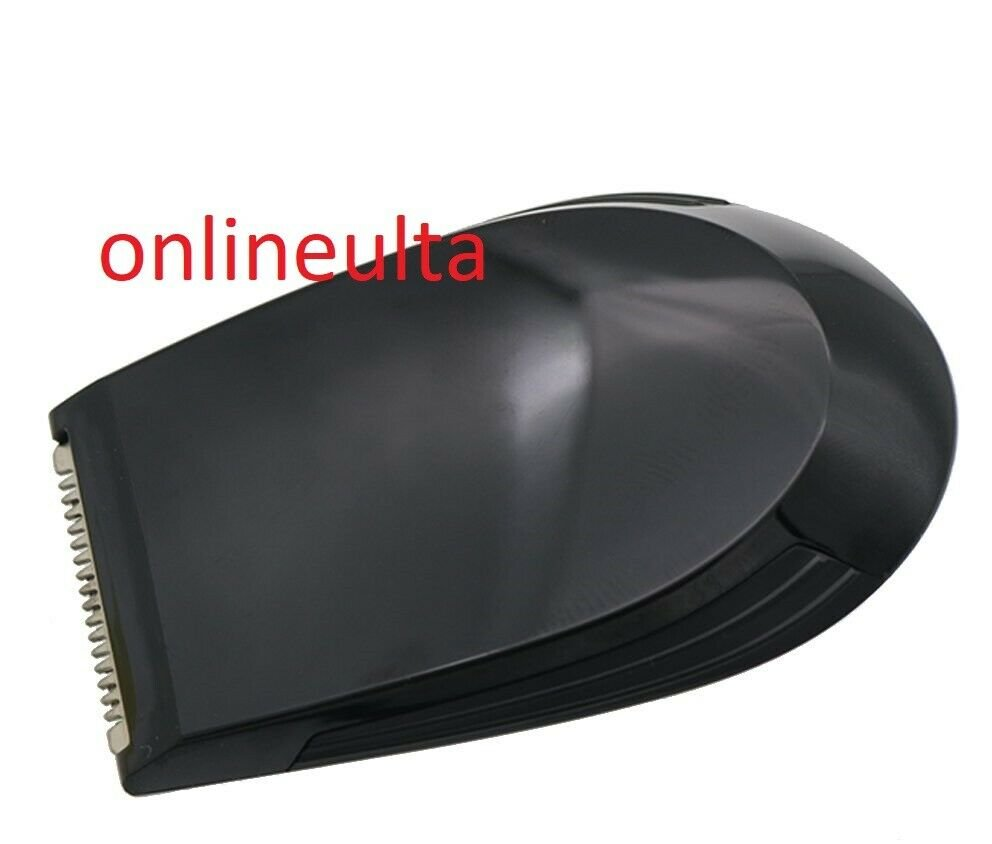 RQ Beard Trimmer Head For Philips Norelco S9911 S9731 S9711 S9511 S9000 S9911