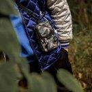 VIABUD X ACROSS FASHION BELT BAG CROSS BAG
