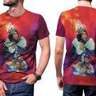 J Cole Kings Mens T-Shirt Tee