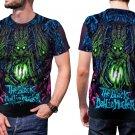 New The Black Dahlia Murder Mens T-Shirt Tee