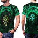 Slayer Mens T-Shirt Tee