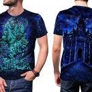 The Black Dahlia Murder Mens T-Shirt Tee