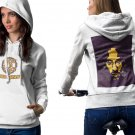 Kobe Bryant Rest In Peace White Men's Classic Hoodie