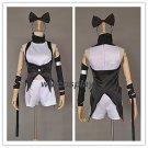 RWBY Blake Belladonna Fighting Suit Cosplay Costume Custom Made