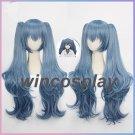 Tokyo Ghoul:re Yonebayashi Saiko Cosplay Wig Women Long Curls wig