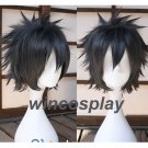 Final Fantasy Noctis Lucis Caelum Wig FF15 XV Cosplay Wigs For Adult Men Women