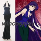 Sailor Moon Mistress 9 Dress Cosplay Costume*Custom Made*