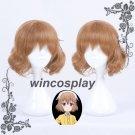 Blend S Hoshikawa Mafuyu Imoto Maid Anime Costume Cosplay Hair Wig adult size