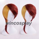 Houseki no Kuni Rutile Doctor Cosplay Hair Wig Land of the Lustrous Anime