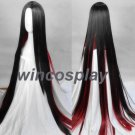 Anime Houseki no Kuni Wig Bort Cosplay Wig Land of the Lustrous Cos