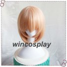 hotokokoa cosplay wig Hot Cocoa cosplay wig Cocoa cosplay wig from Rabbit House cosplay