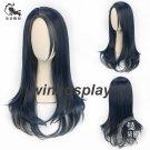 Japanese Game Kaguya cosplay wig from SinoAlice Kaguya cosplay wig