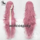 Japanese Game Cinderella cosplay wig from SINoALICE cosplay wig