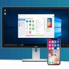 iMazing 2, iOS Transfer Music, Photo, Videos etc for 2 Mac or 2 PCs