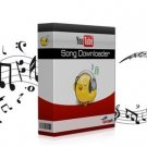 YouTube Song Downloader 2020, Download music and videos High quality.