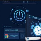 Clever Buy 2020 This tool shows you the best price with one click. The latest version