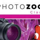 PhotoZoom Classic 6, Enlarge and resize your pictures with no quality loss PC