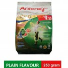 ANLENE GOLD MILK POWDER for ADULT 51 YEARS OLD OR OLDER (250 gram) - PLAIN FLAVOR