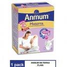 ANMUM MATERNA MILK POWDER 650 gram - PLAIN Flavor for PREGNANT MUM