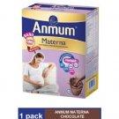 ANMUM MATERNA MILK POWDER 650 gram - CHOCOLATE Flavor for PREGNANT MUM