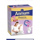 ANMUM MATERNA MILK POWDER 650 gram - PLAIN Flavor for PRE NATAL