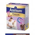 ANMUM MATERNA MILK POWDER 650 gram - CHOCOLATE Flavor for PRE NATAL