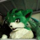 Kemono Fur Head,Kemono Fursuit Fandom,Kemono Fur Partial,Kemono Furry Head,Fursuit Partial