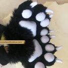 Fursuit Handpaws,Furry Handpaws,Fursuit Fandom Handpaws,Fursuit Partial Handpaws,Fursuit Wip handpaw