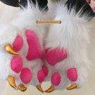 Furry Hands,Fursuit Hands,Furry Handpaws,Fursuit Fandom,Fursuit Partial,Fursuit Wip,Handpaws