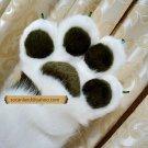 Fursuit Paws,Fursuit Handpaws,Furry Handpaws,Fursuit Fandom Handpaws,Custom Handpaws