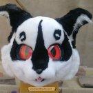 Cat Kemono Fur Head,Cat Kemono Fursuit,Cat Furry Fursuit,Fursuit For Sale,Custom Fursuit