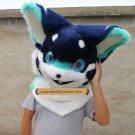 Cute Cat Fur Head,Cute Fursuit Fandom,Kemono Furry Fandom,Cat Fursuit Partial,Cat Furry Fandom