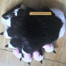 Fursuit Hands,Fandom Hand paws,Fursuit Handpaws,5 Finger Hands,Fursuit Partial,Furry Hands