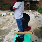 Fursuit Tail,Fandom Tail,Furry Tail,Fursuit Partial,Fursuit Fandom,Fur Tail,Furry Tail