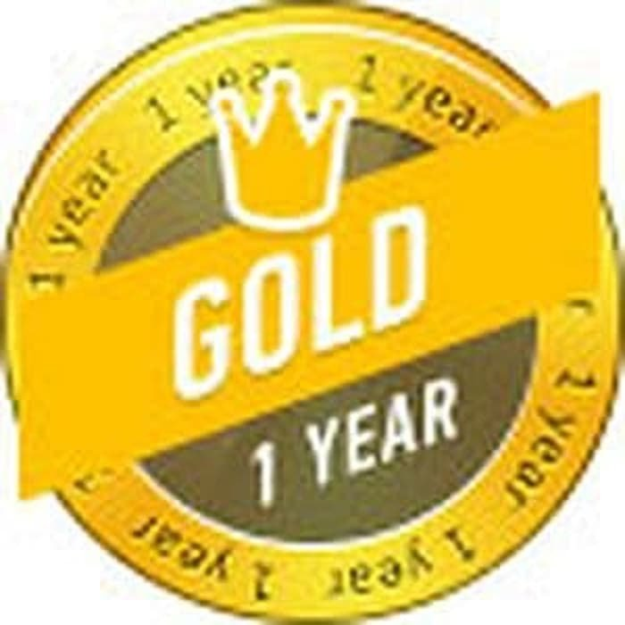 Camfrog Gold Yearly