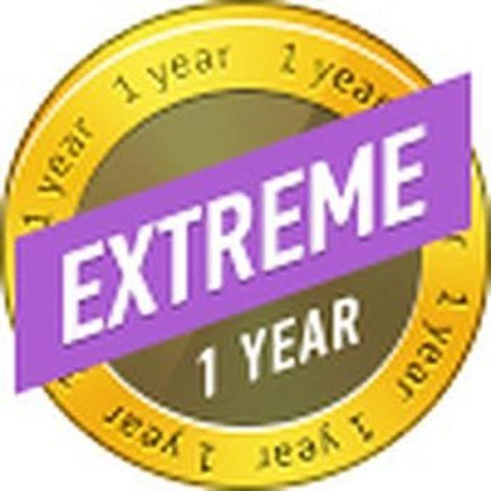 Camfrog Extreme Yearly