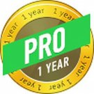 Camfrog Pro Yearly