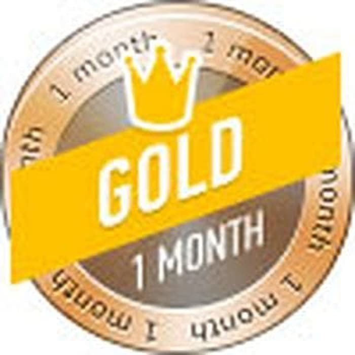 Camfrog Gold Monthly