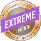 Camfrog Extreme Monthly