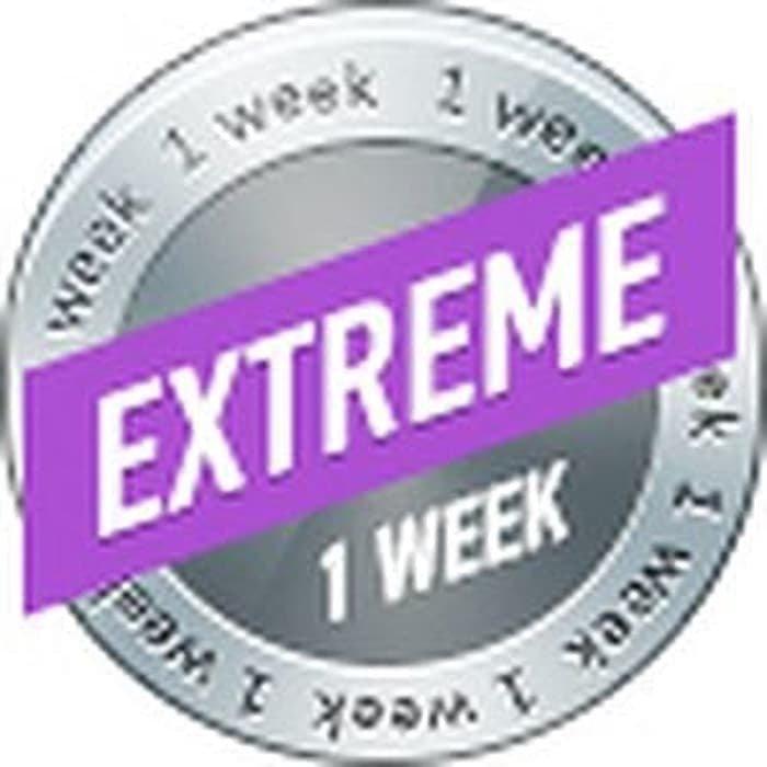 Camfrog Extreme Weekly