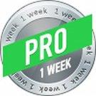 Camfrog Pro Weekly