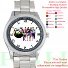 KIDZ BOP KIDS TOUR Album Concert watches
