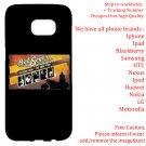 BOB SEGER TOUR Album Concert phone cases skins Cover